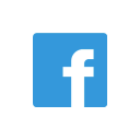 Facebook-128 (1)