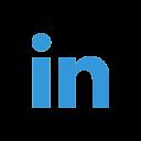 LinkedIn-128 (1)